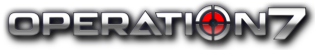 Operation7 Latino - El juego de tiros online más jugado de latinoamérica