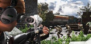 Sobredosis de adrenalina en Operation7, el juego de tiros en primera persona con más usuarios de latinoamérica