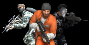 Tu equipo marcará la diferencia en Operation7, el juego de tiros en primera persona con más usuarios de latinoamérica