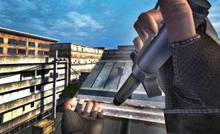 Extiende tu vida al máximo en Operation7, el juego de tiros en primera persona con más usuarios de latinoamérica